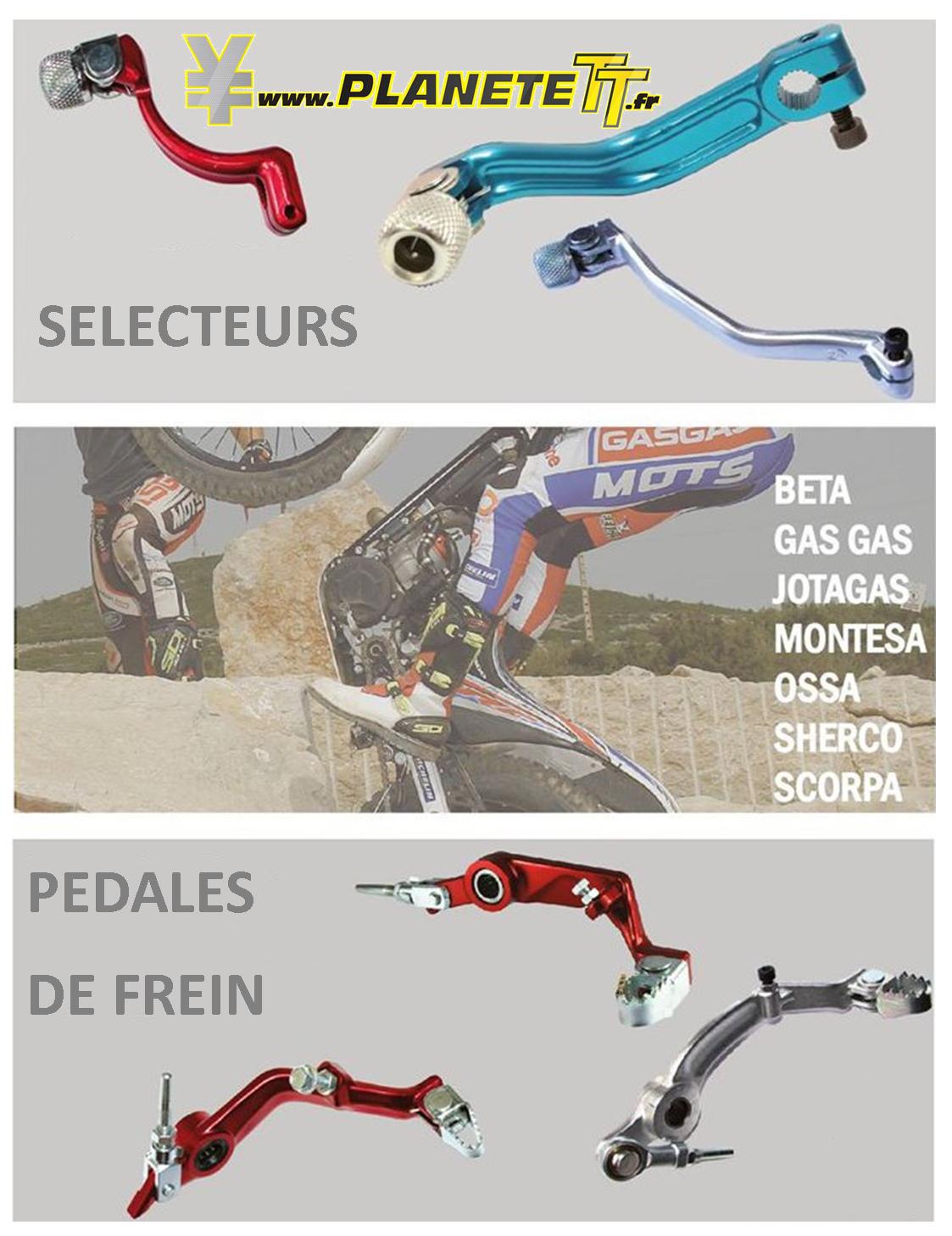 visuel_selecteur_pedale_de_frein_.png