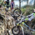 adam-raga-trial-championnat-espagne-28-02-2016-11.jpg