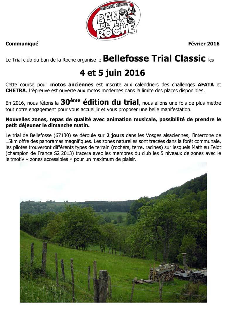 bellefosse-trial-classic-06-2016-1.jpg