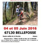 bellefosse-trial-classic-06-2016.jpg