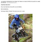 bellefosse-trial-classic-06-2016-2.jpg