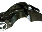 bstswingarm3t.png