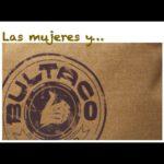 bultaco_et_les_femmes_.jpg
