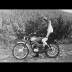 bultaco_et_les_femmes_3.jpg