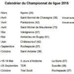 calendrier_ligue_rhone_alpes_trial_.jpg