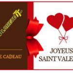 carte_cadeau_planetett.png