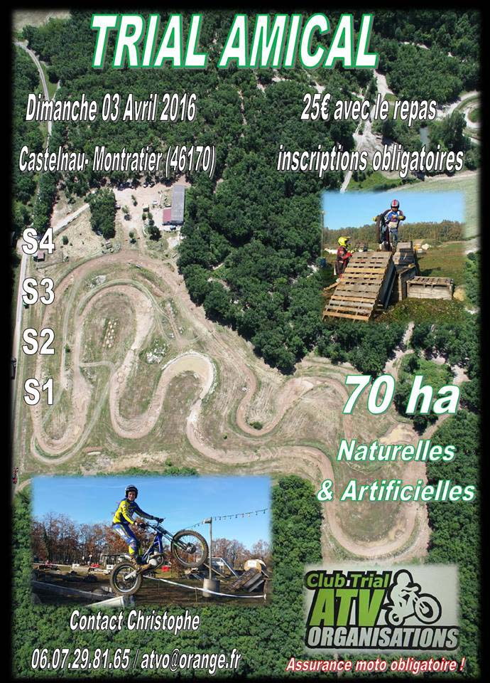 castelnau-montratier-trial-amical-04-2016.jpg