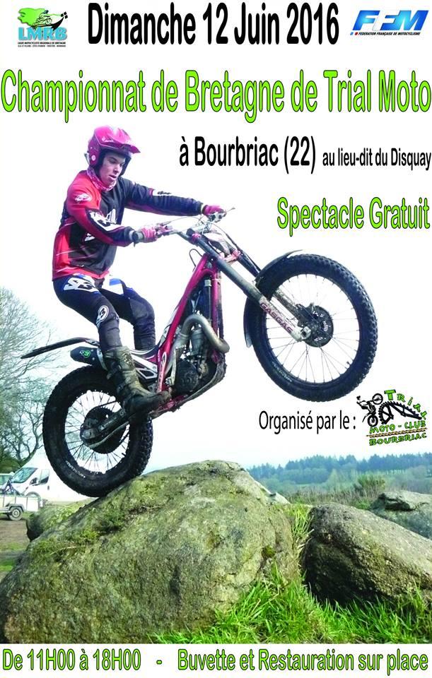 championnat_de_bretagne_.jpg