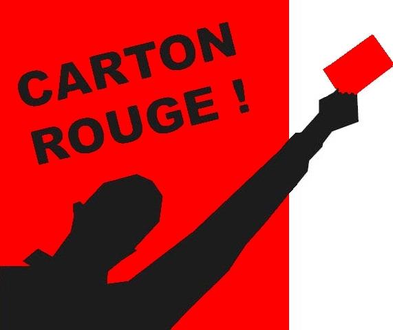 logo_cr_ancien.jpg