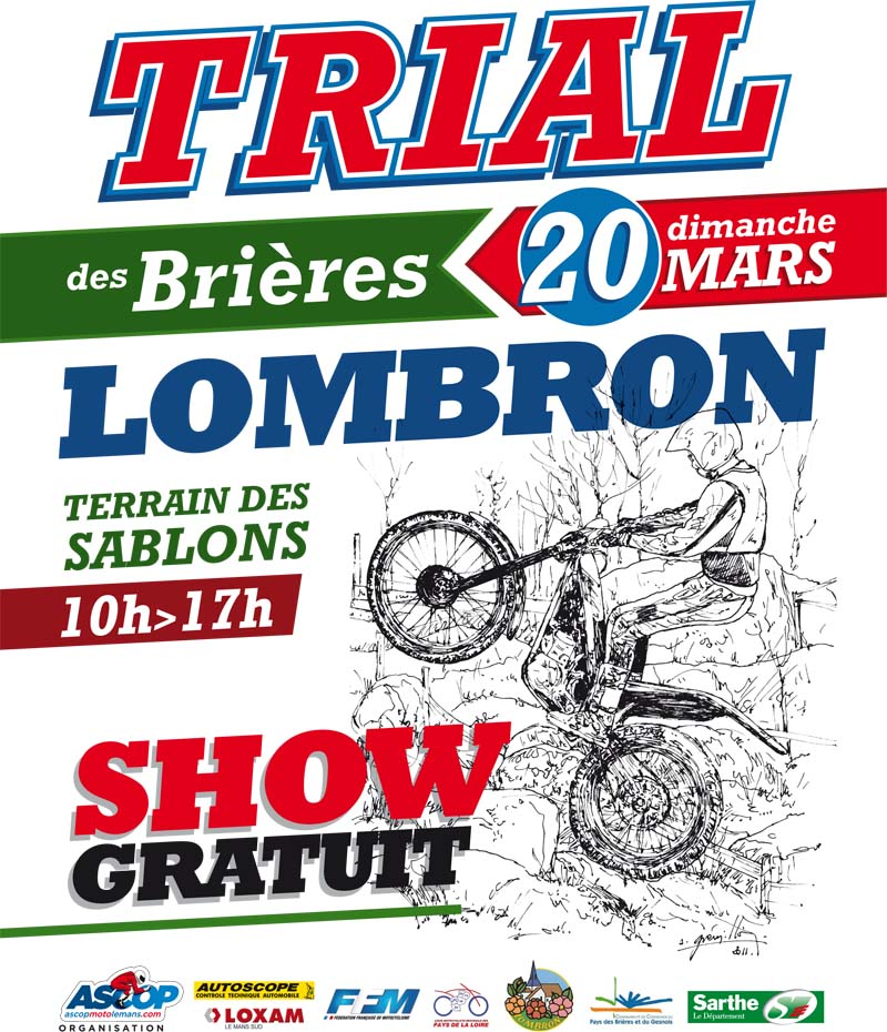 lombron-trial-affiche-02-2016.jpg