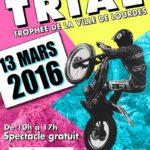 lourdes-trial-03-2016-affiche.jpg