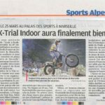 marseille-trial-indoor-presse.jpg