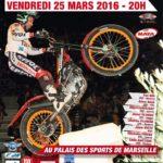 marseille-x-trial-2016-affiche.jpg