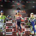 podium_barcelone.jpg