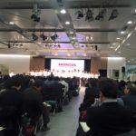 presentation_honda_2_.jpg