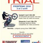 trial_frontenac.jpg