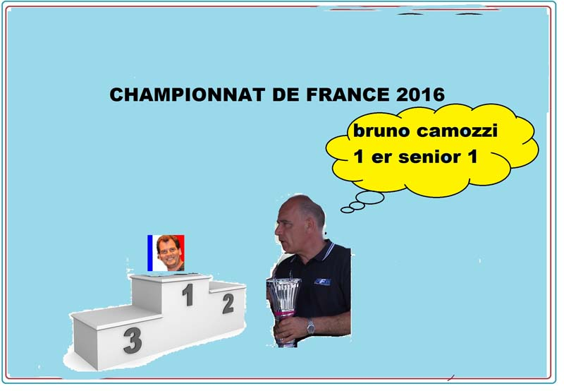 vision-trial-championnat-france-2016.jpg