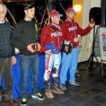 brianza-01-03-2016-podio_top.jpg