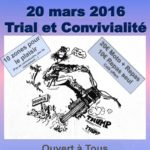 chateauneuf_-_entrainement_trial_du_20-03-2016.jpg