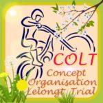 colt_organisation.jpg