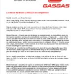 communique_bruno_gas_gas_.png