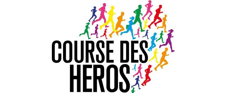 course-des-heros-slide.jpg