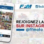 ffm-instagram-03-2016.jpg