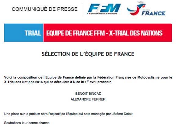 ffm-x-trial-des-nations-08-03-2016.jpg