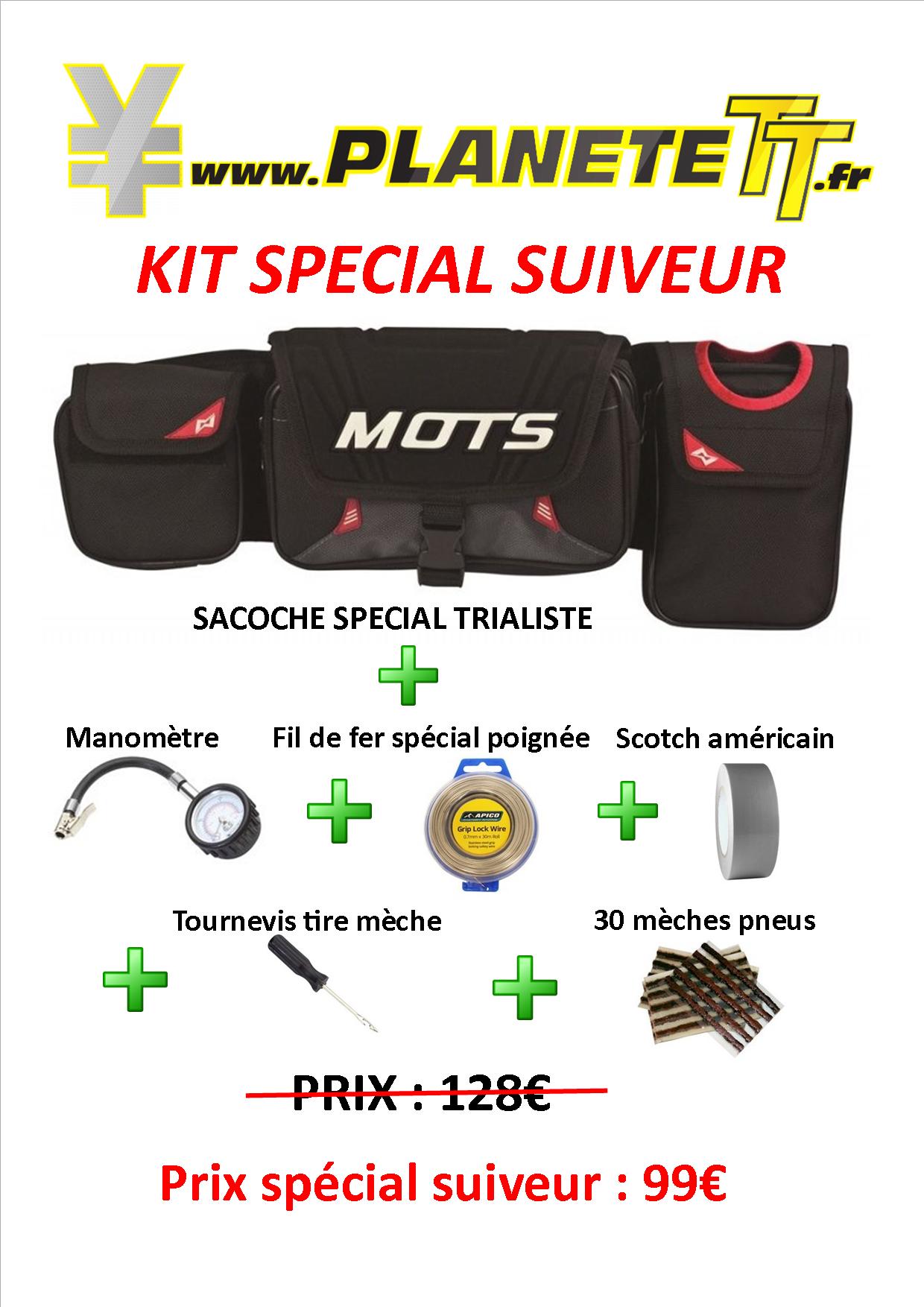 kit_suiveur_sacoche_.png
