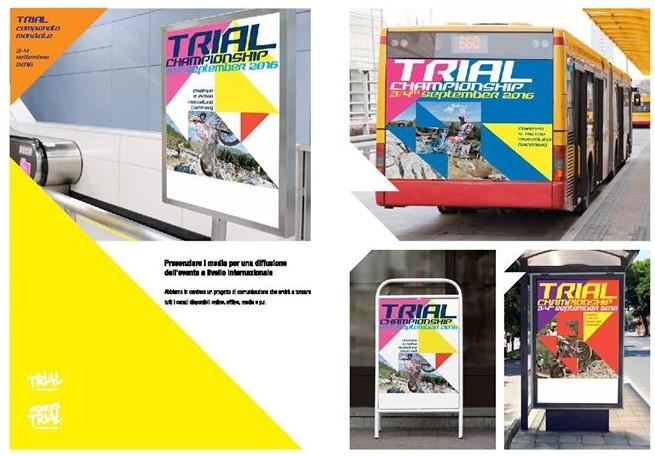 promotion_trial.jpg