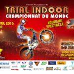 trial-indoor-des-nations-nice-2016.jpg