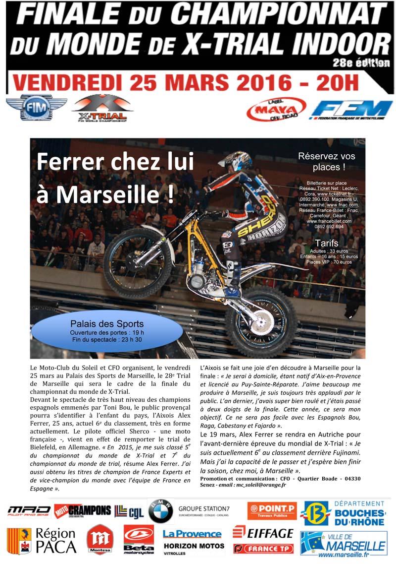 trial-indoor-marseille-03-2016.jpg