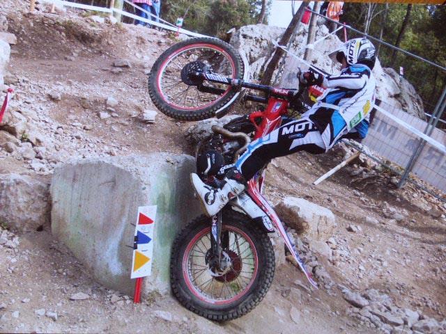 good_championnat_europe_de_trial_2016.jpg