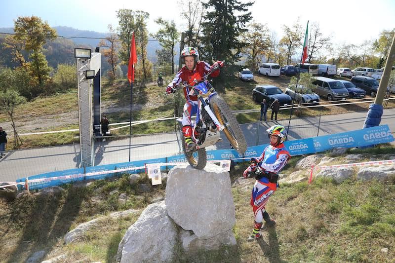 grattarola-champion-italie-trial-2020.jpg