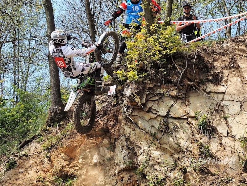 hugo-dufrese-championnat-trial-italie-04-2021-13.jpg