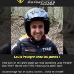 pellegrin-trrs-france-trial-04-2021-1.png