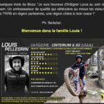 pellegrin-trrs-france-trial-04-2021-2.png