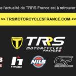 pellegrin-trrs-france-trial-04-2021-4.png